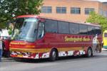 Søndergaards Busser 161