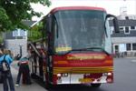 Søndergaards Busser 165