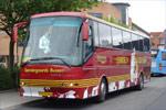Søndergaards Busser 168