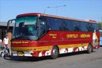 Søndergaards Busser 170