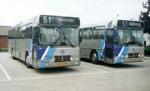 Combus 2436 og 8060