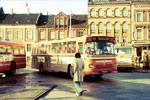 Strandgaards Rutebiler 3