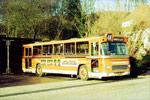 Strandgaards Rutebiler 16