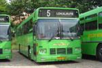 Wulff Bus 3114