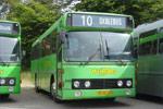 Wulff Bus 3116