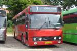 Wulff Bus 3154