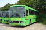 Wulff Bus 3167