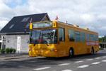 De Hvide Busser 8737