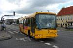 City-Trafik 2202
