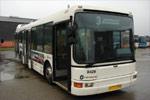 Arriva 8429