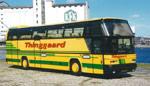 Thinggaard 212