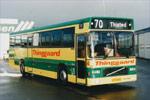 Thinggaard 217