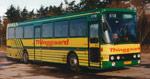 Thinggaard 230