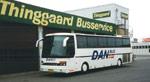 Thinggaard 501