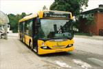 City-Trafik 140