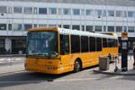 Bus Danmark 1950
