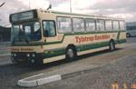 Tylstrup Busser 16