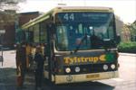 Tylstrup Busser 48