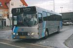 Thinggaard 250