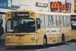 Aalborg Omnibus Selskab 194
