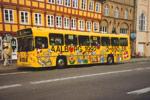 Aalborg Omnibus Selskab 277
