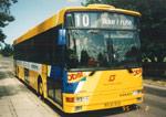 Aalborg Omnibus Selskab 295