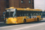 Aalborg Omnibus Selskab 296