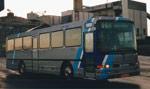 Combus 2540