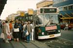 Randers Byomnibusser 115