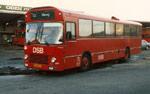 DSB 655