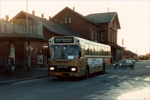Pan Bus 110