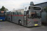 Veolia 7346