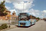 Holstebro Bybusser 12