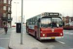 Odense Bytrafik 22