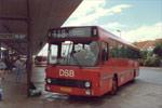 DSB 001