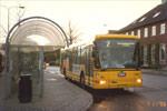 Bus Danmark 3046