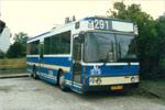 DSB 2120