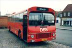 DSB 596