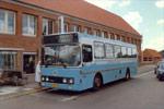 Holstebro Bybusser 9