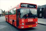 DSB 088
