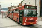 DSB 207