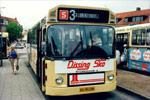 Haderslev Bybusser 13