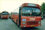 DSB 452