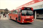 DSB 821