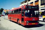 Combus 1999