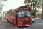 DSB 805