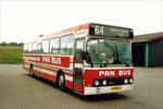 Pan Bus 184