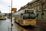 Vejle Bustrafik 10