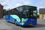 Skørringe Turistbusser 8