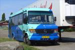 Skørringe Turistbusser 12